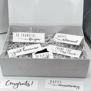 large_personalised_gift_box