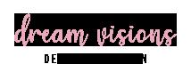 dream_visions_decor_and_design