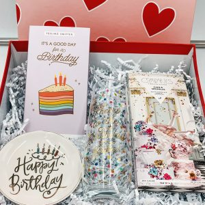 birthday_gifts_for_women