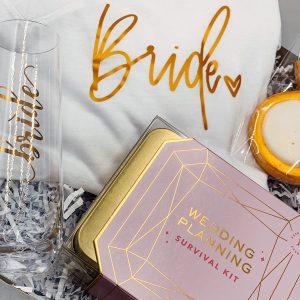 new_bride_gift_box