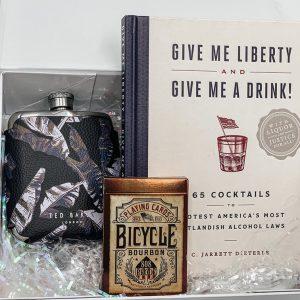 gift_box_for_men