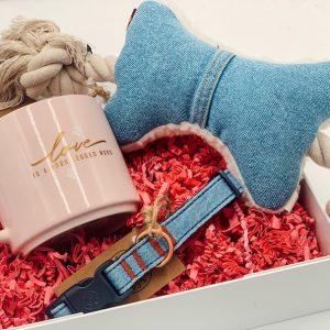 dog_mom_gift_box